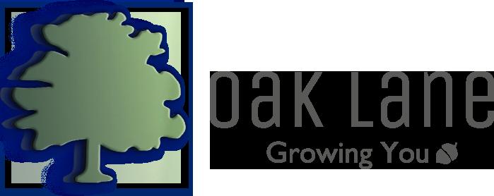Oak Lane Consulting